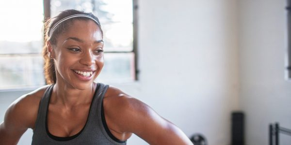 Tips for Saving Your Skin from Post Workout Acne